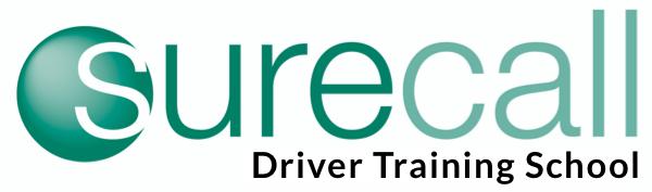 Surecall Driver Training School V2