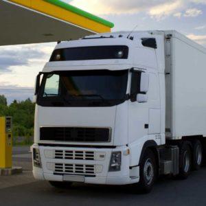 Fuel Efficient Driving V3